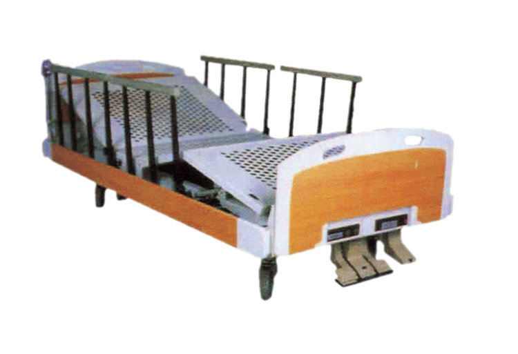 DP3060 Electric bed