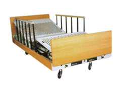 DP3050 Electric bed